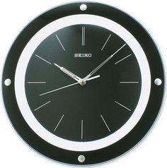 Настенные часы Seiko Clock QXA314JN. Коллекция Интерьерные часы