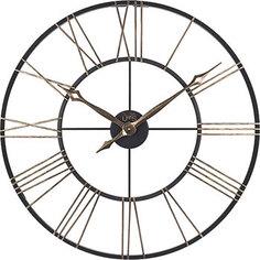 Настенные часы Tomas Stern TS-9060. Коллекция Настенные часы