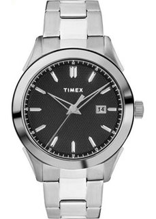 мужские часы Timex TW2R90600VN. Коллекция Torrington