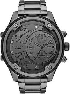 fashion наручные мужские часы Diesel DZ7426. Коллекция Boltdown