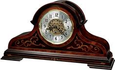 Настольные часы Howard miller 630-260. Коллекция