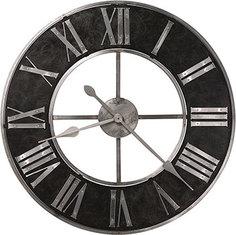 Настенные часы Howard miller 625-573. Коллекция