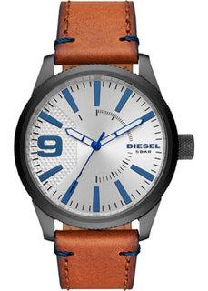 fashion наручные мужские часы Diesel DZ1905. Коллекция Rasp