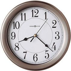Настенные часы Howard miller 625-283. Коллекция Broadmour Collection