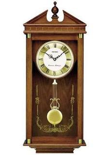 Категория: Настенные часы Seiko Clock