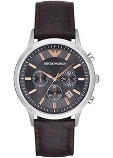 fashion наручные мужские часы Emporio armani AR2513. Коллекция Dress