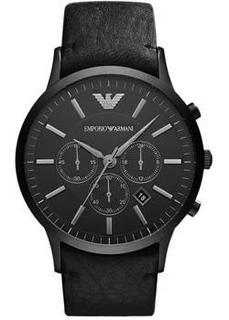 fashion наручные мужские часы Emporio armani AR2461. Коллекция Sportivo