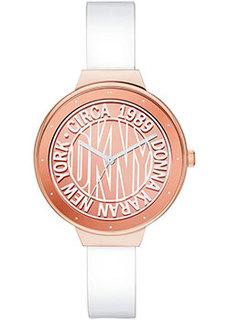 fashion наручные женские часы DKNY NY2802. Коллекция Astoria