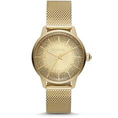 fashion наручные женские часы Diesel DZ5591. Коллекция Castilla