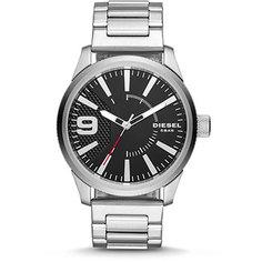 fashion наручные мужские часы Diesel DZ1889. Коллекция Rasp