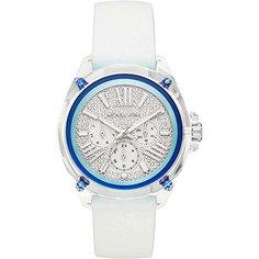 fashion наручные женские часы Michael Kors MK6679. Коллекция Wren