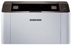 Лазерный принтер Samsung SL-M2020 (XEV/FEV)