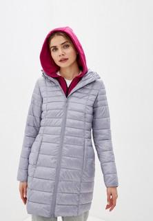 Куртка утепленная Outhorn