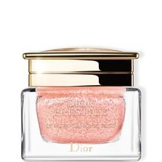 DIOR Концентрат для лица, шеи и зоны декольте восстанавливающий Dior Prestige Le-Micro Caviar de Rose