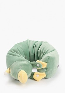 Подушка декоративная Zakka