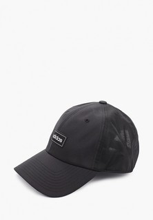 Бейсболка adidas MESH CAP