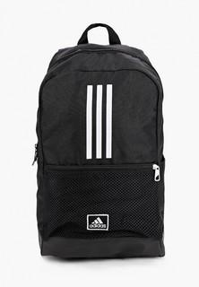 Рюкзак adidas CLAS BP 3S