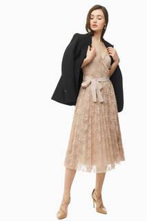 Платье 56D00355-1T003625.P050 Trussardi