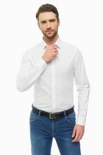 Рубашка 52C00145-1T003082.W001 Trussardi