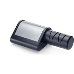Электрическая точилка для ножей Samura (SEC-2000/K)
