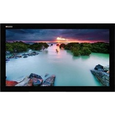 Экран для проектора Lumien Cinema Home 214x368 (LCH-100109)