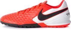 Бутсы мужские Nike Tiempo Legend 8 Pro TF, размер 41