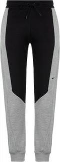 Брюки женские Nike Sportswear, размер 46-48