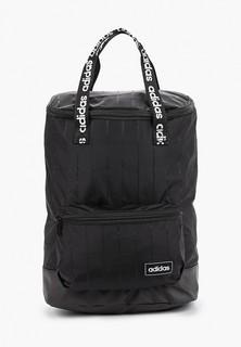 Рюкзак adidas T4H II S