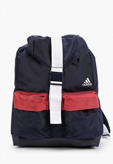 Рюкзак adidas W FLA ID BP TS