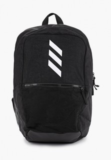 Рюкзак adidas PARKHOOD
