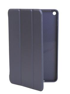 Чехол Red Line для APPLE iPad Mini 2019 Blue УТ000017897