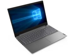 Ноутбук Lenovo V15 81YE007TRU (Intel Core i5-8265U 1.6GHz/8192Mb/256Gb SSD/nVidia GeForce MX110 2048Mb/Wi-Fi/Bluetooth/Cam/15.6/1920x1080/Windows 10 64-bit)