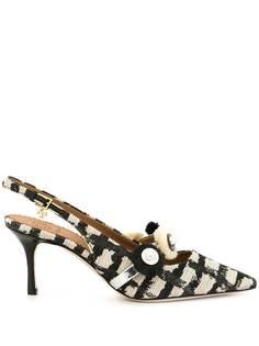 Tory Burch туфли-лодочки Penelope
