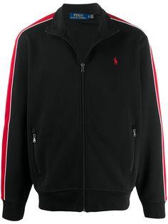 Polo Ralph Lauren спортивная куртка Lunar New Year
