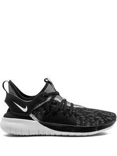 Nike кроссовки Flex Contact 3