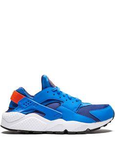 Nike кроссовки Air Huarache