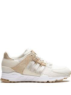 adidas кроссовки Equipment Running Support