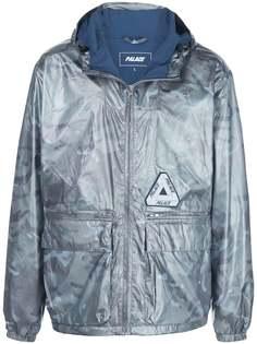 Palace куртка P-Stealth