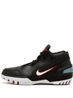 Nike кроссовки Air Zoom Generation