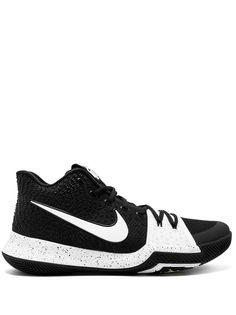 Nike кроссовки Kyrie 3 TB