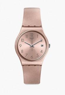 Часы Swatch PINKBAYA (GP403)