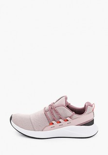 Кроссовки Under Armour UA W Charged Breathe LACE
