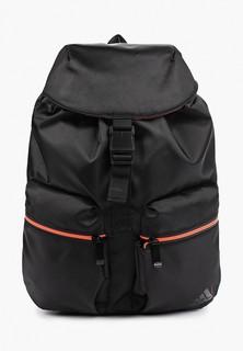 Рюкзак adidas FLAP W ST BP