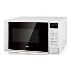 Микроволновая Печь BBK 20MWS-728S/W 20л. 700Вт белый
