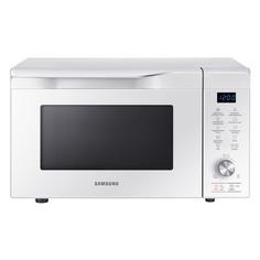 Микроволновая Печь Samsung MC32K7055CW 32л. 900Вт белый