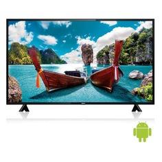 LED телевизор BBK 32LEX-7158/TS2C HD READY (720p)