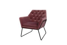 Категория: Кресла в гостиную