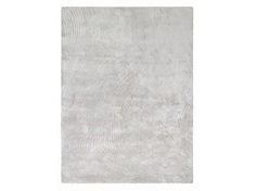 Ковер canyon beige (carpet decor) бежевый 200x300 см.