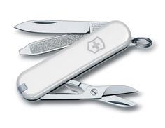 Нож-брелок Classic SD VICTORINOX