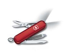 Нож-брелок Swiss Lite VICTORINOX